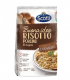 Risotto Kit with Mushroom (Porcino)